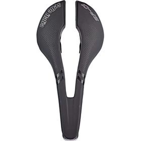 Selle Italia SP01 Superflow Selle, black